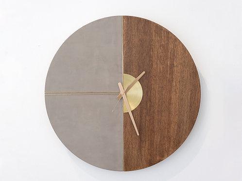 שעון אמסטרדם