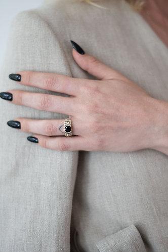RINGEL ring