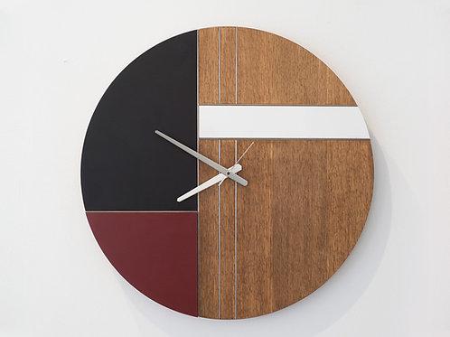 שעון אפריקה
