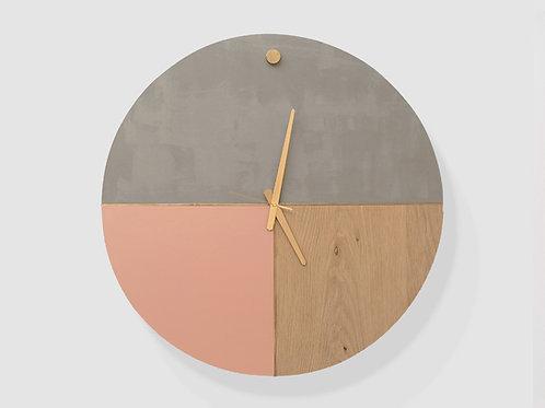 שעון תל אביב