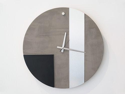 שעון לונדון