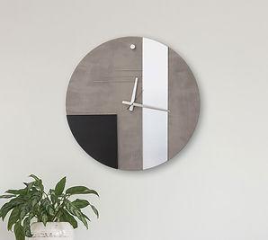 שעון-בטון-רבע-שחור.jpg