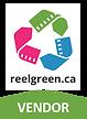 Reel Green Vendor Badge_noOutline.png