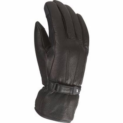 Furygan Shiver Evo Glove blk