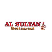 Al Sultan.jpg