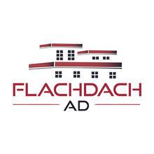 Flachdach AD.jpg