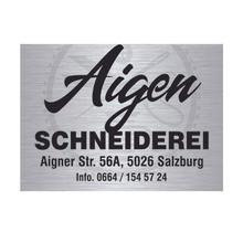 Aigen Schneiderei.jpg