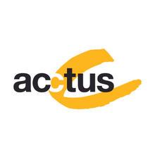 acctus.jpg
