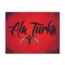Ala Turka.jpg
