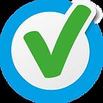 Werbearena_Logovarianten_icon oben.png