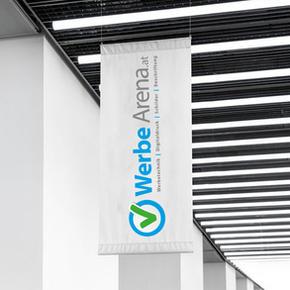 PVC-Freie Banner