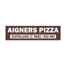 Aigners Pizza.jpg