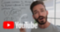 YT_3.png