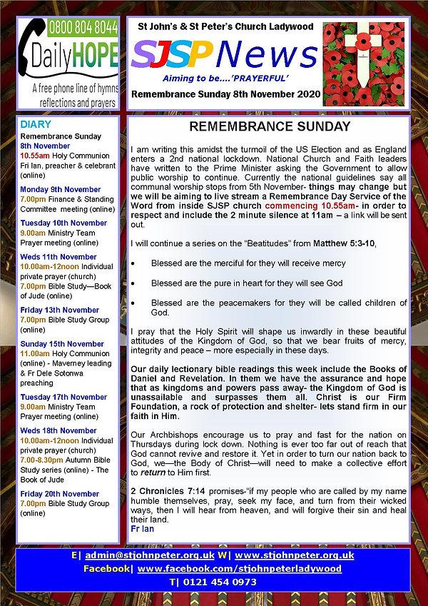 Newsletter rememberance.jpg