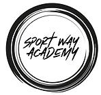 SWA logo 1.png