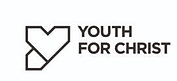 Youth for Christ New Logo (1).png