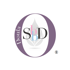 SBD Certified.png