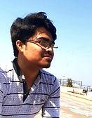 Anish (1).jpeg