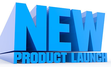 New-product-launch.jpg
