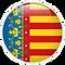 valencian flag copy.png