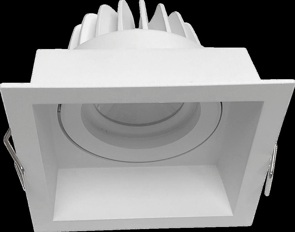 waterproof product con indice de protección 65