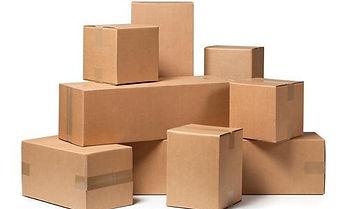 carton-box-500x500.jpeg