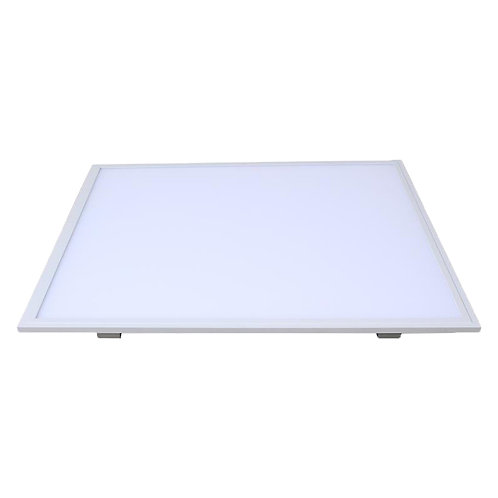 40W IP54 TUYA Wifi Smart light Square led panel