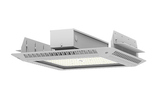 NI120GS 120W led GAS STATION GS Series IP65