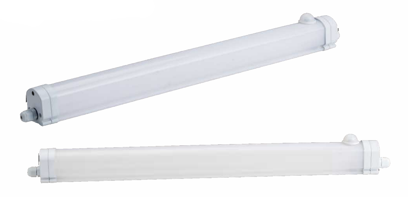 batten light | Bl5745C_BL1145C