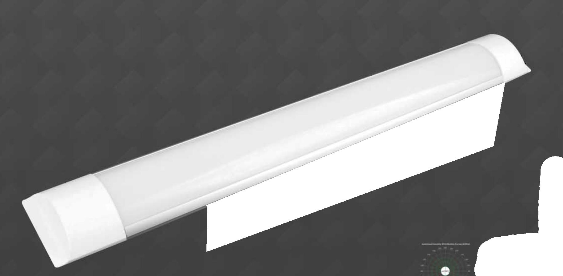 batten light | BL5972A