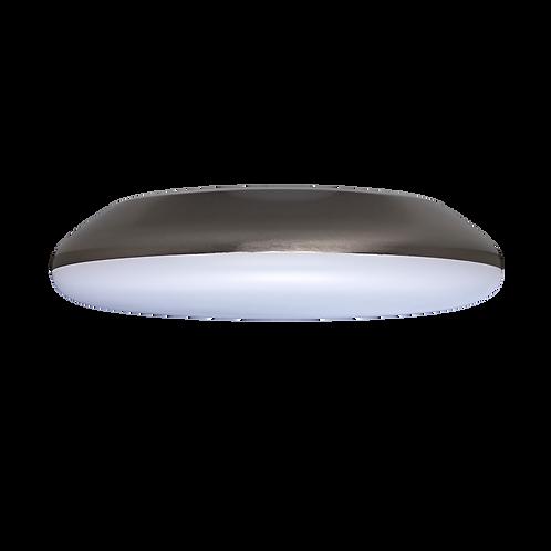 18W PLAFON IP54 IK10 TUYA Wifi surface mounted