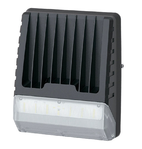 WP179210 30W led WALL PACK TOP Series IP65