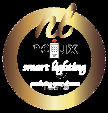 smartLightingBLANCO.png