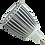 Thumbnail: 7W MR16 Tunnable white Wifi-TUYA