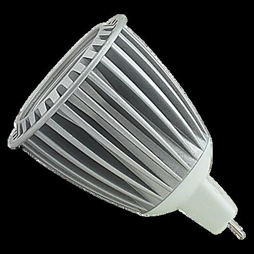 7W MR16 Tunnable white Wifi-TUYA