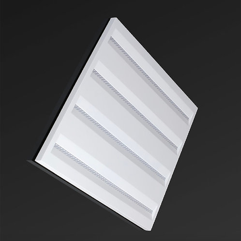 OFFICE LUMINAIRE 595*595 36W HE SERIES 4S UGR<16