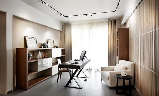 5 Home-Office_3-1000x667.jpg