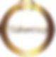 valentiiae_logo-copy-compressor.png