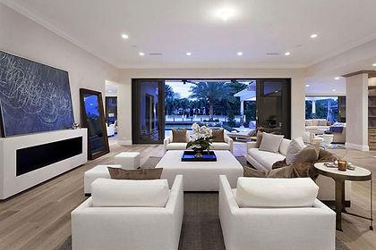 Modern-Living-Room-Design-Ideas.jpeg