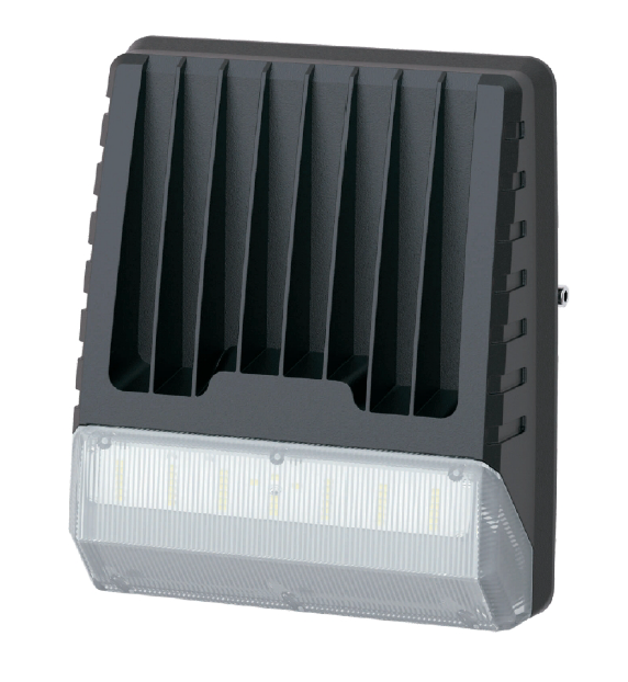 nelux wall pack WP180210 y WP320225 nelux wall pack o luminaria de pared WP180210 y WP320225