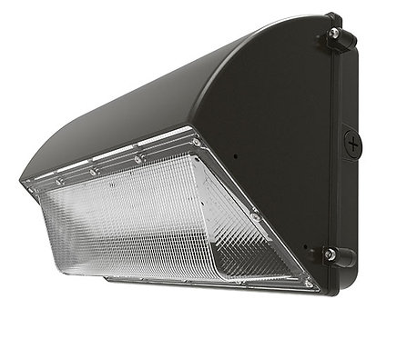 WP188235 42W led WALL PACK MD Series IP65