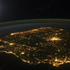 How to solve light pollution