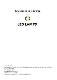 Nelux LAMPS Catalog 2020 PORTADA.jpg