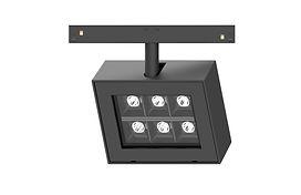 magnetic spotlight nelux.jpg