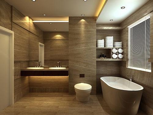 european-hotel-bathrooms.jpg