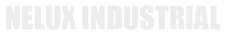 nelux industrial logo.png