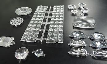 yomura-technologies-optical-polycarbonat