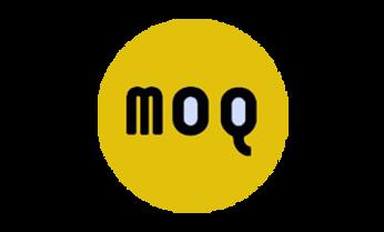 moq.png