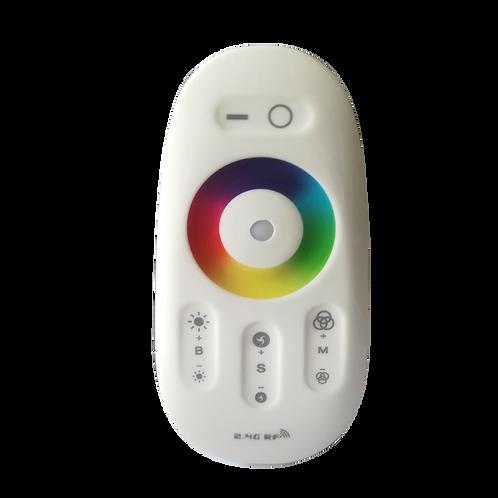 2.4G Remote