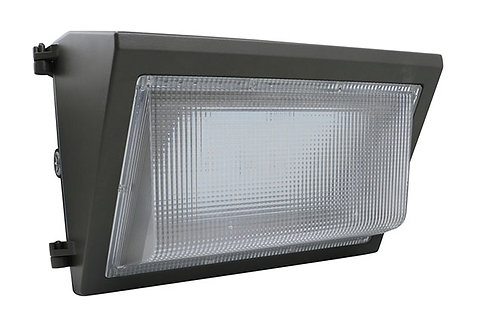 WP323237 48W led WALL PACK MD Series IP65
